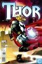 Thor 615