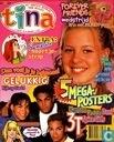 Comic Books - Noortje - 1997 nummer  37
