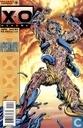 X-O Manowar 41