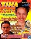 Strips - Su - Het meisje uit de stad - 1997 nummer  22