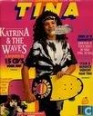 Bandes dessinées - Katja en Gimbo - 1989 nummer  44