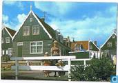 Marken, Prov. Noord-Holland