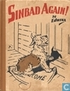 Sinbad Again!