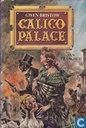 Calico Palace San Fransico