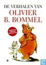 De verhalen van Olivier B. Bommel - Tussentijdse aanbieding voorjaar 2008