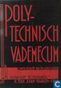 Polytechnisch Vademecum