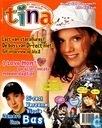 Comics - Noortje - 2002 nummer  18