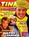 Bandes dessinées - Buurmeisje, Het - 1997 nummer  2