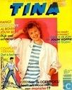 Strips - Doebidoes, De - 1987 nummer  21