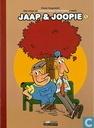 Jaap & Joopie 1
