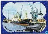 Delfzijl Haven
