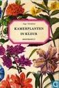 Kamerplanten in kleur