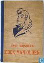 Cock van Olden