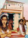 Tiasatré of het oordeel van Anubis