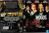 DVD / Video / Blu-ray - DVD - The Woods