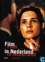 Film in Nederland