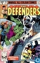 The Defenders 85