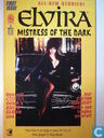 Mistress of the dark 1