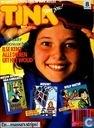 Strips - Annabel versiert het wel - 1984 nummer  8