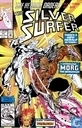 The Silver Surfer 71