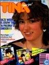 Comics - Mysterie van het poppenhuis, Het - 1984 nummer  35