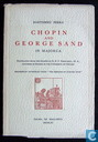 Chopin and George Sand in Majorca