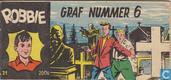 Comic Books - Robbie - Graf nummer 6