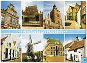 Historisch Hattem