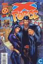 X-Force 65