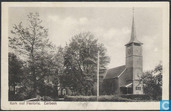 Kerk met Pastorie, Eerbeek