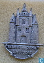 Bergen op Zoom L.V. Poort