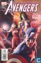 The Avengers 66