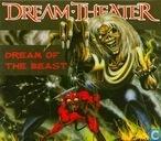 Dream of the Beast