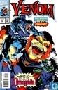 Venom: The Enemy Within 3