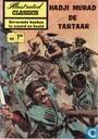 Comics - Hadji Murad - Hadji Murad de Tartaar