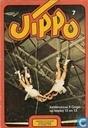 Jippo 7