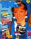 Comic Books - Computer voor Connie, Een - 1985 nummer  23
