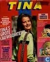 Comic Books - Tina (tijdschrift) - 1989 nummer  45