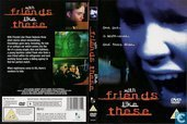 DVD / Vidéo / Blu-ray - DVD - With Friends Like These