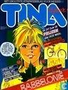 Strips - Tina (tijdschrift) - 1982 nummer  42