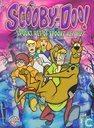 Comic Books - Scooby-Doo - Spookt het of spookt het niet