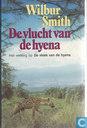 De vlucht van de hyena