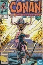 Conan the Barbarian 194