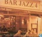 Bar jazz 4