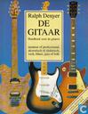 De gitaar