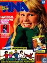 Strips - Tina (tijdschrift) - 1983 nummer  42
