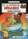 Bandes dessinées - Urbanus [Linthout] - Dertig floppen