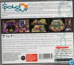Jeux vidéos - PC - Tilt!
