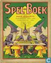 Spel-Boek
