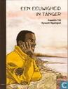 Een eeuwigheid in Tanger